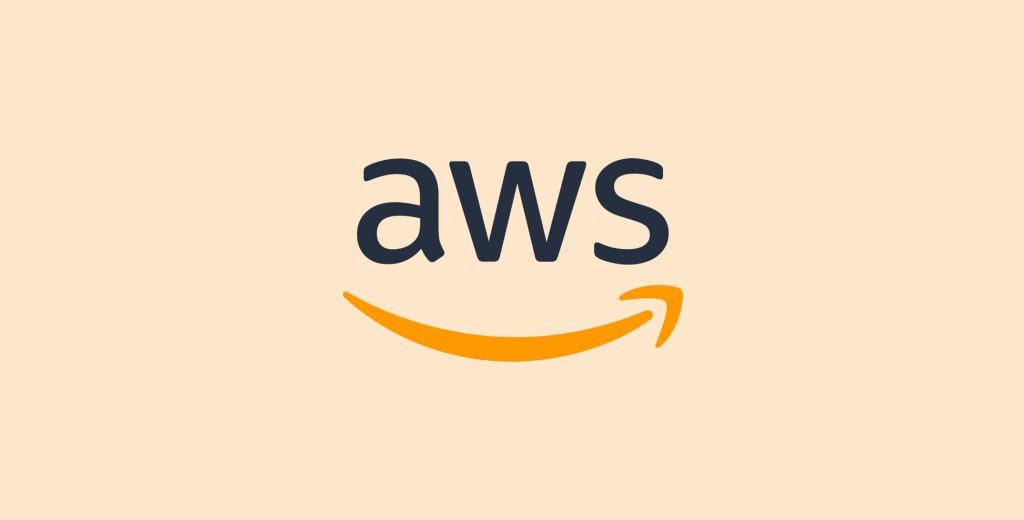 AWS Amazon Web Services - How to work with EC2 in Frankfurt