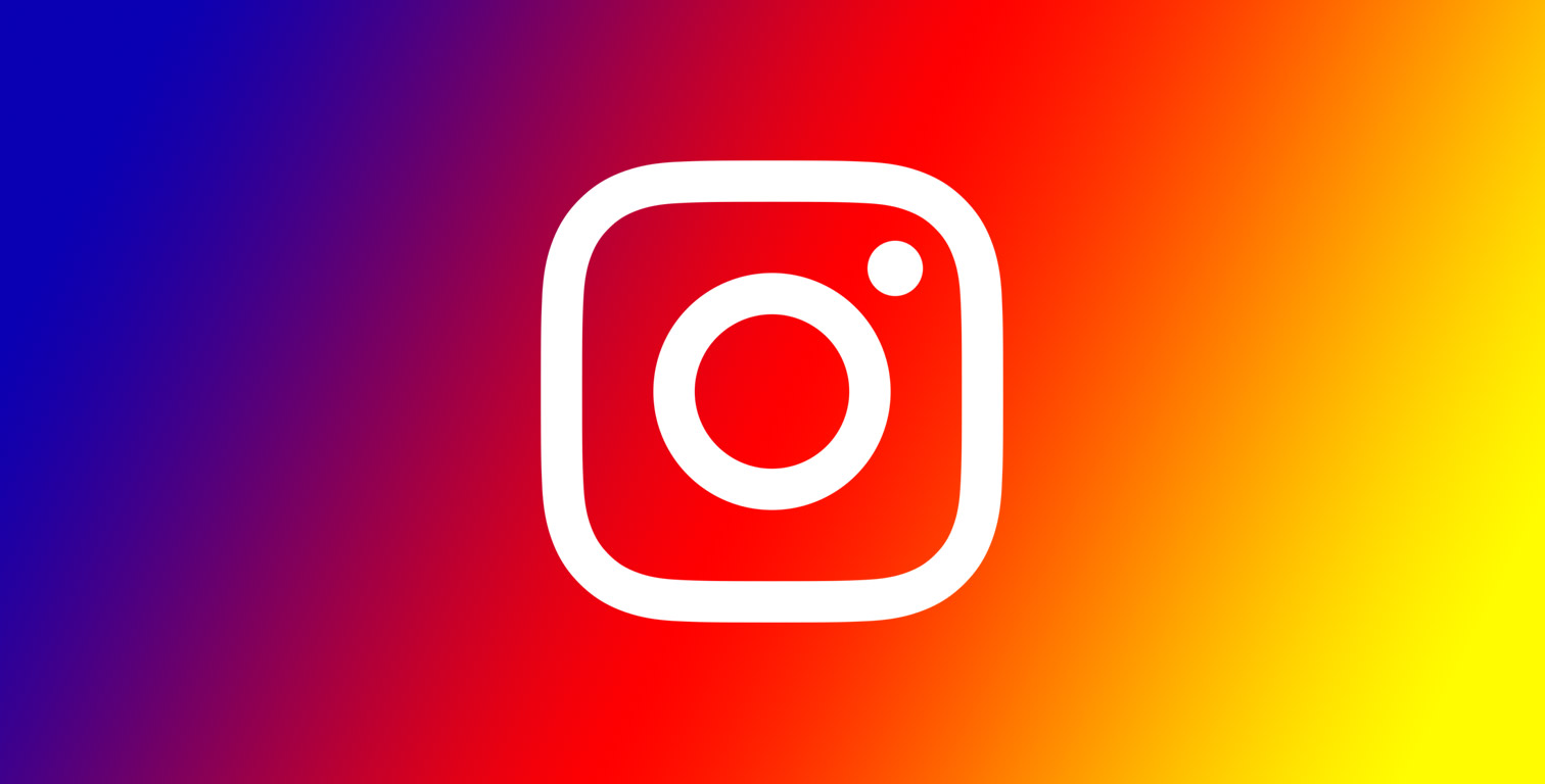 Instagram Tips 2019 - Marketing on social media - How to become successful