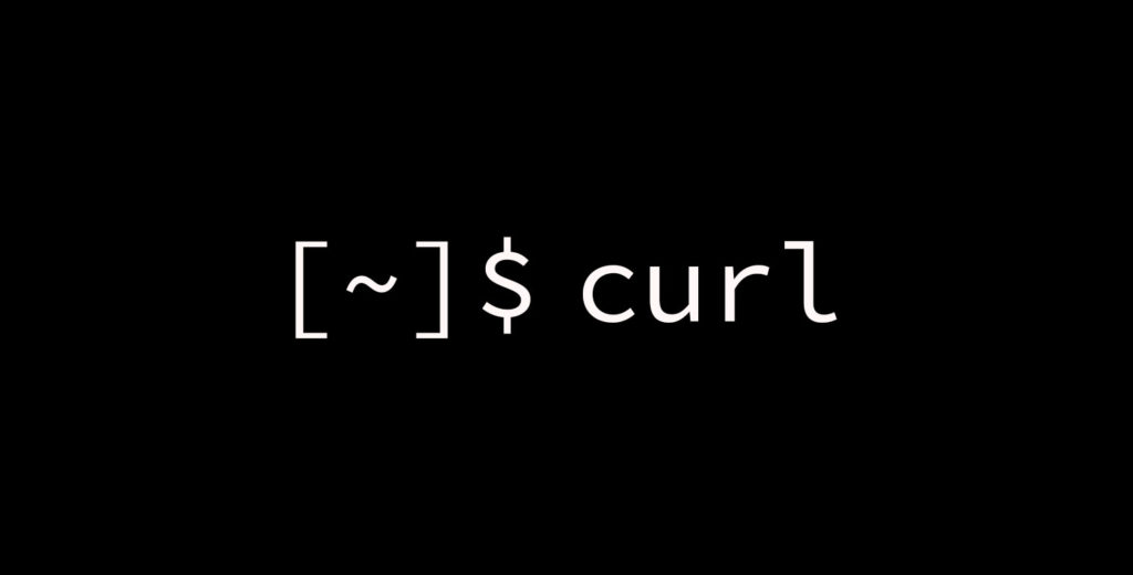 CURL on Linux - command line tips for Elasticsearch