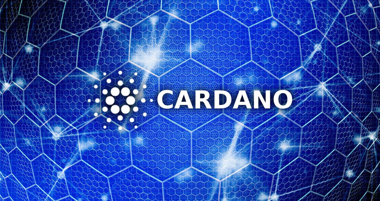 Frankfurt Cardano - Blockchain Consulting - Cardano Programmer - Insurance Blockchain - Real Estate Blockchain - Plutus Developer